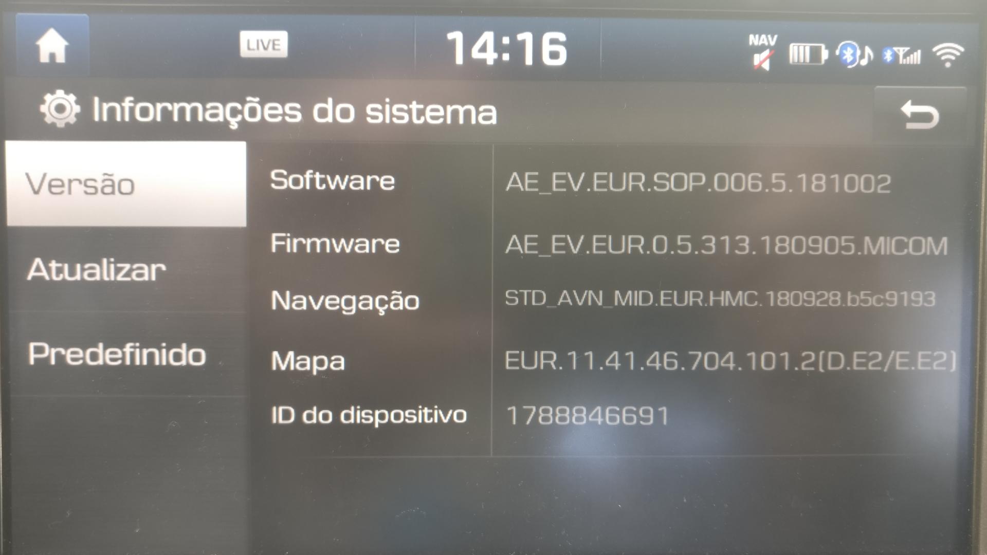 Screenshot_20200110-144135.jpg