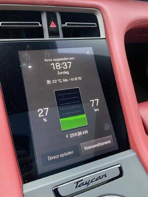 Charging Speed Inside Taycan.jpg