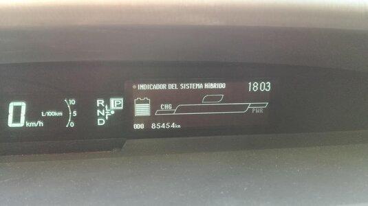 Prius 3G fim.jpg